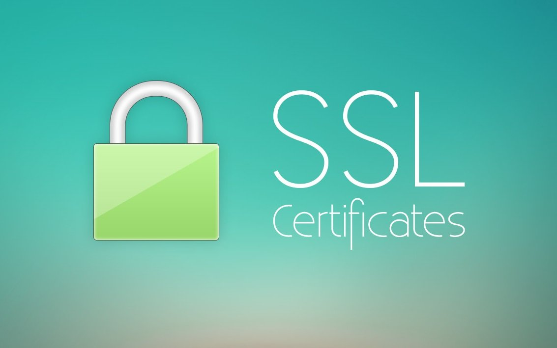 Ssl Certificate Guide For Secure Ecommerce Web Development