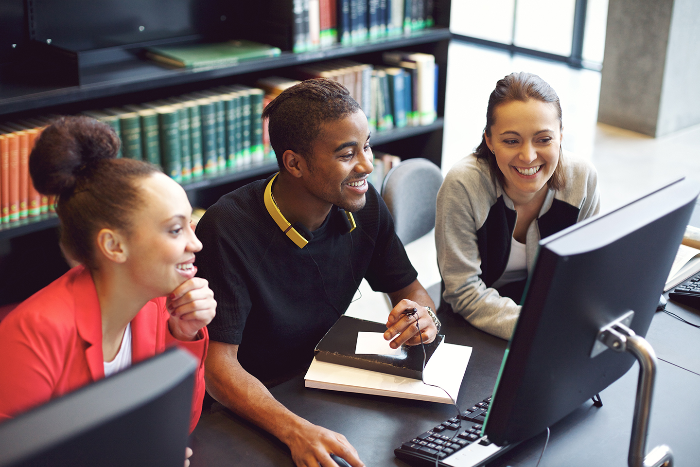 college student online information system For additional information regarding outages please click on the ccsnh systems status log sis login with id # and sis pin: first time users or those who have forgotten their easylogin need to login to sis with their id and pin to obtain their easylogin from the personal information menu of the sis.