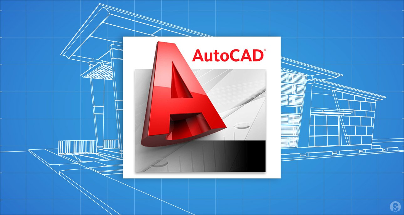 which autocad drafting software is right for you