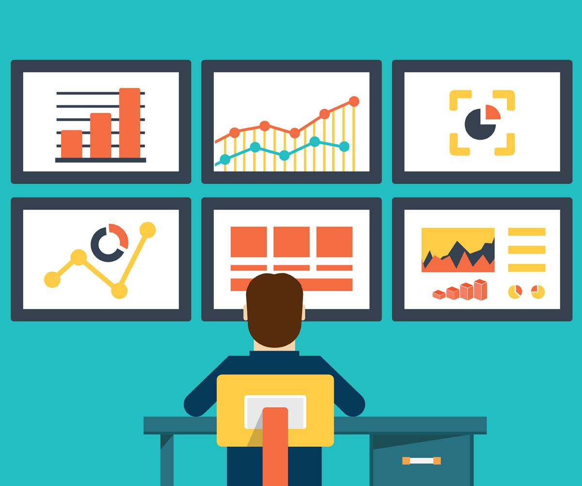 Useful Screen Scraper Software Features For Easier Data