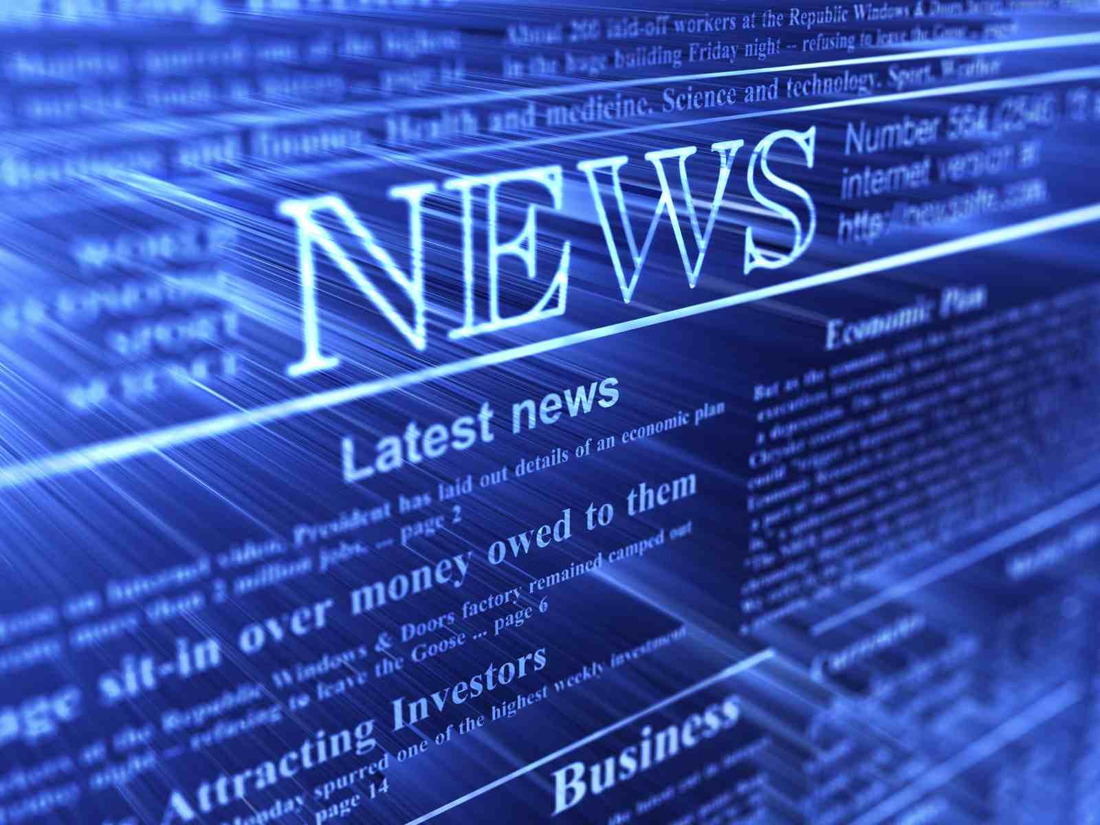 Tec News